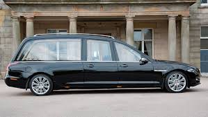 Billedresultat for funeral jag